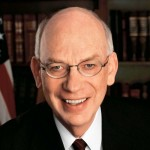 "Bob Bennett Warns Against the Tea Party and other ""Slogan Screamers"""