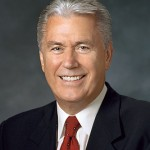 Have you seen Pres. Uchtdorf's Talk from Saturday?