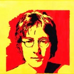 Working Class Hero: Happy 73rd Birthday John Lennon