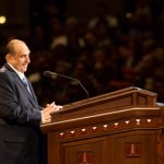president-thomas-s-monson-april-2012-general-conference-bell_mb_17941-480x275