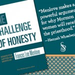 Review: The Challenge of Honesty