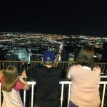 Las Vegas Vs. Online Gambling