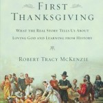 Put The First Thanksgiving on Your Christmas List