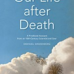 Emanuel Swedenborg and Life After Death