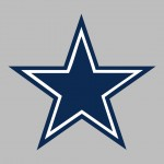 dallas-cowboys-03