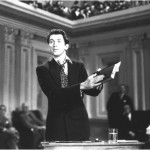 Nothing Romantic About It: A History of the Filibuster