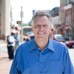 The Most Authentic Politician in America: Terry McAuliffe