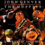 220px-Denver_and_Muppets_Xmas