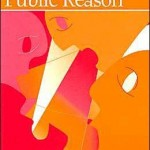 "Lit Review: George and Wolfe ""Natural Law and Public Reason"" #rawlsreligion"