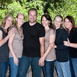 Progressive Polygamist: Polygamists Need to Change Their Ways