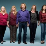 What Would You Ask The #SisterWives Family?