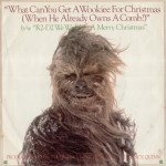 the-star-wars-intergalactic-droid-choir-and-chorale-what-can-you-get-a-wookiee-for-christmas-when-he-already-owns-a-comb-rso-2