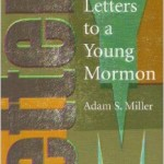 A Letter to My Young Mormon
