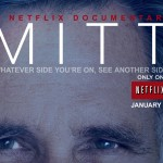Will You be Watching Mitt?