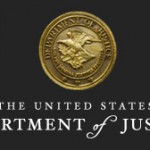 Attorney General Holder: Federal Govt. Will Recognize Utah Gay Marriages