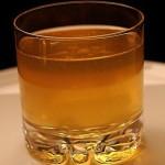 dandelion-syrup-18-500