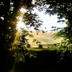 When the Sun Stands Still: Summer Solstice in Ireland