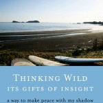 Review: Thinking Wild