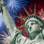 Celebrating Dissent