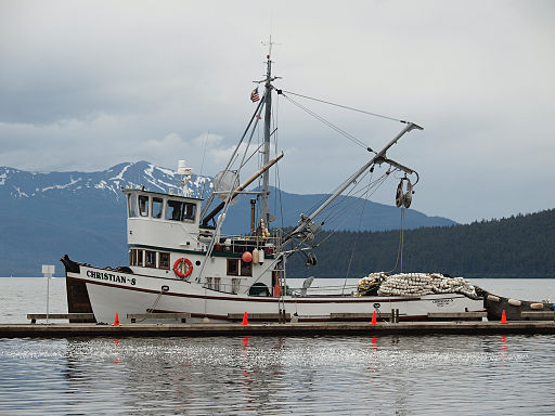 auke bay muslim Auke bay harbor twitter email print dream trip with great walkways and a close proximity to juneau's only thai restaurant, the harbor's an ideal location for.