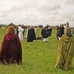 mid_druids