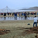 Beltane On The Beach: An Enduring Maine Tradition