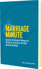 marriage-minute-book