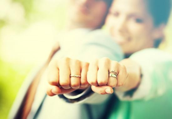 6 Resolutions that will Make Your Marriage BETTER THAN EVER this Year-0