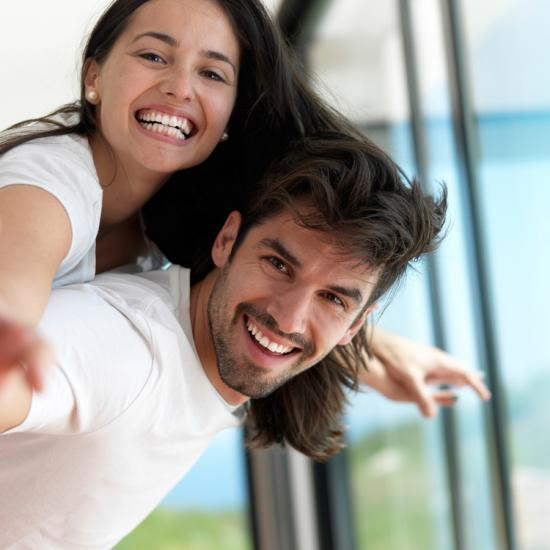 10 Ways to Bring Out the BEST in Your WIFE-0