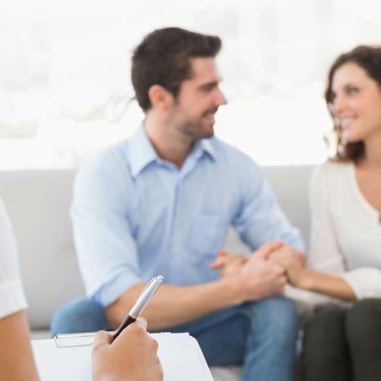 Why Marriage Counseling is a Game-Changer (and You Shouldn't Wait to Go)-0