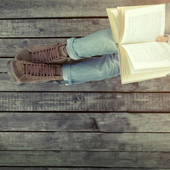 5 GREAT BOOKS that Will Make You a Better Parent AND Ease Your Mind-0