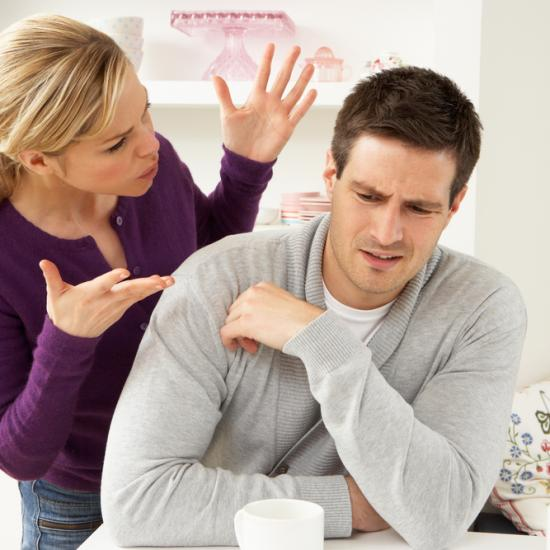 5 Signs That You Might Be a Nagging Spouse and How to Stop It-0