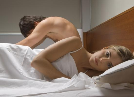 4 Common Excuses Married Couples Give for Their Boring Sex Life (and How to Make it Better)-0
