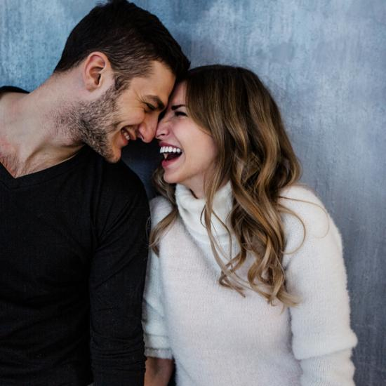 6 Simple Ways to Grow Closer than Ever to Your Spouse-0