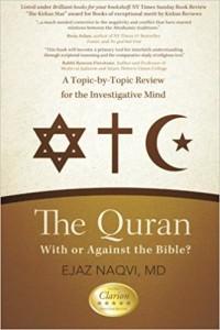 The_Quran