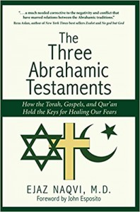 The_Three_Abrahamic_Testaments