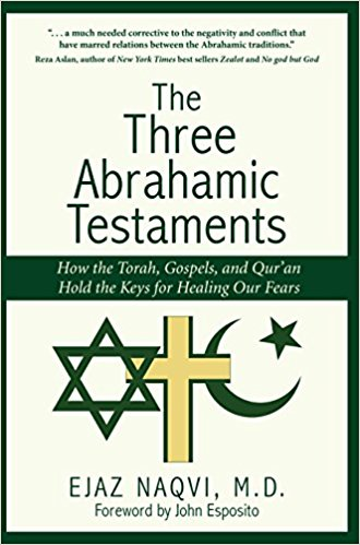 bible 410 abrahamic covenant The abrahamic covenant is not only inclusive of many of the main features of god's program for the ages, but it is the ground for many future covenants the covenant in respect to the land is enlarged in the palestinian covenant (deut 28:1-30:20 ) to which there are many collateral references and doctrines.