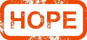 interfaith Hope-2055651_640
