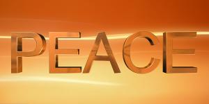 interfaith peace-1183282_640