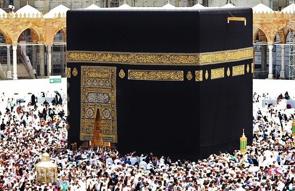 Hajj_kaaba