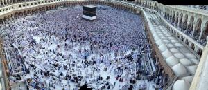 Kaaba 1