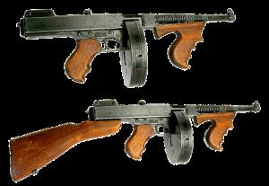guns -1492893__480