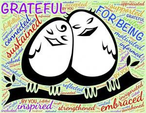 Thanksgiving gratitude-2939972__480