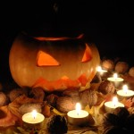 Is Halloween a Pagan holiday?