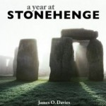 Book Review: A Year at Stonehenge