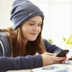 Crime and Punishment: When Do Teens Deserve Cell-Phone Restriction?