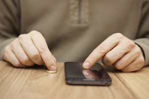 cheat phone