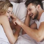 Your husband wants sex? 3 things he's not saying out loud