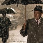 Ladies, here's the surprising reason why your husband cried at that Tom Hanks scene and you didn't