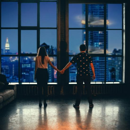 4 Things That Will Strengthen Your Long-Distance Relationship-0